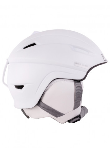 Kask Salomon Icon