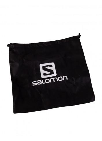 Kask Salomon Pioneer X