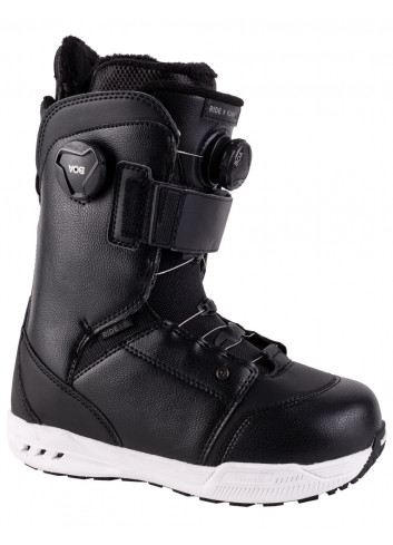 Buty snowboardowe Ride Karmyn