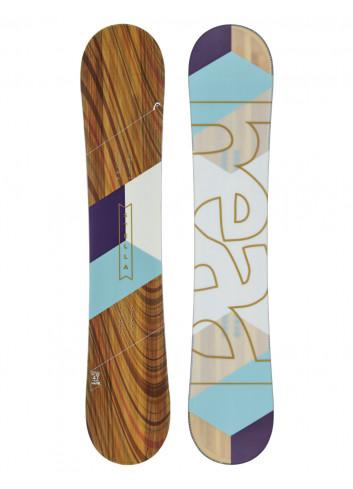 Deska snowboardowa Head Stella