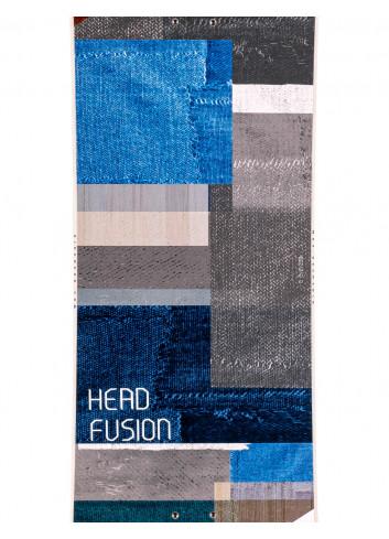 Deska snowboardowa Head Fusion