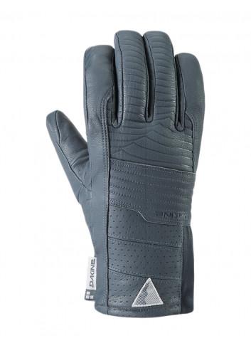 Rękawice snowboardowe Dakine Phantom
