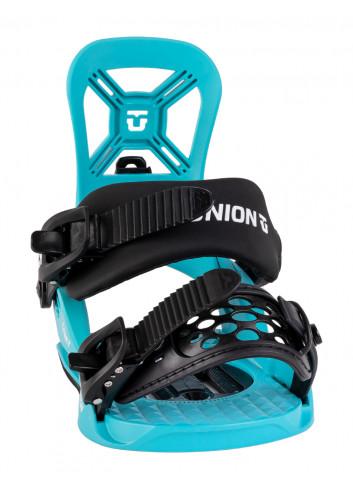 Wiązania snowboardowe Union Cadet XS