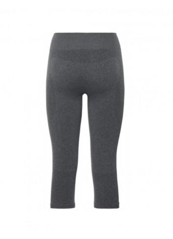Spodnie termoaktywne damskie ODLO Botton PANTS 3/4 PERFORMANCE