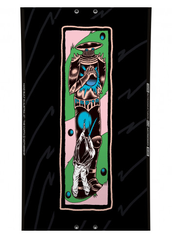 Deska snowboardowa Capita Horrorscope Wide