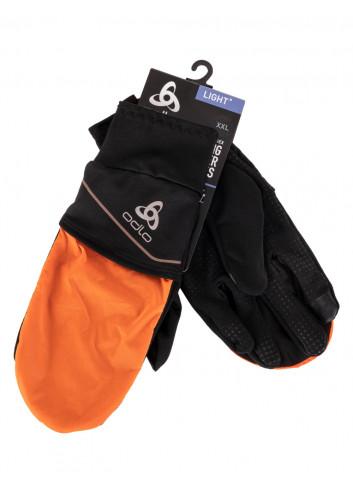 Rękawice Odlo Intensity Cover Safety Light
