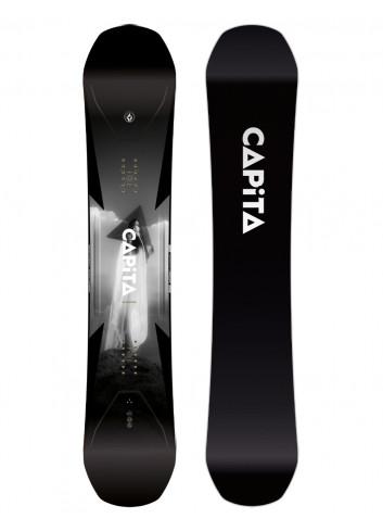 Deska snowboardowa Capita Super DOA