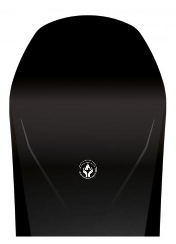 Deska snowboardowa Capita Super DOA Wide
