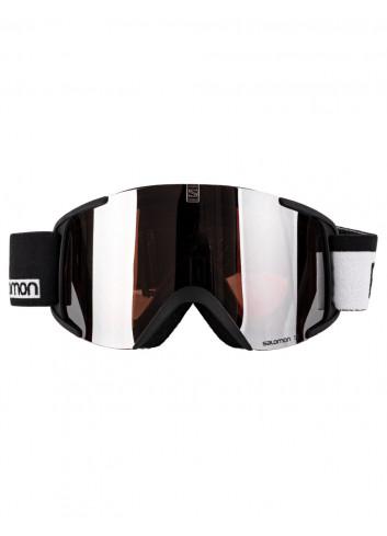 Gogle narciarskie Salomon XVIEW Access