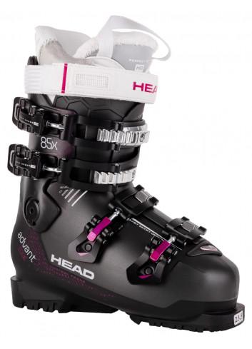 Buty narciarskie Head Advant Edge 85X W
