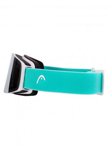 Gogle snowboardowe Head Infinity FMR