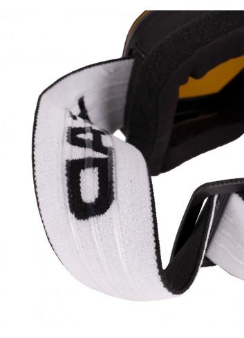 Gogle narciarskie Head Infinity RACE SE + 2 szyby