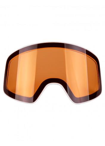 Gogle narciarskie Head Horizon TVT RACE