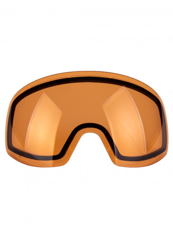 Gogle narciarskie Head Galactic FMR