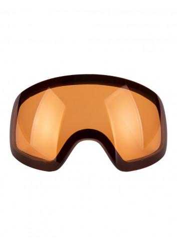 Gogle narciarskie Head Globe TVT RACE