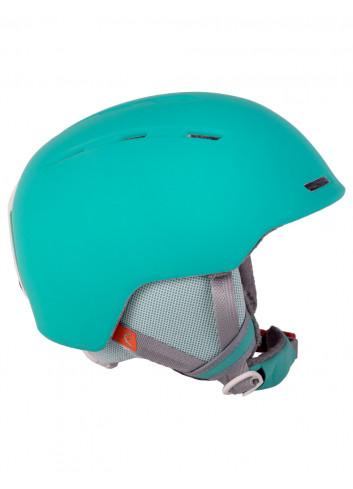 Kask narciarski Head VALERY