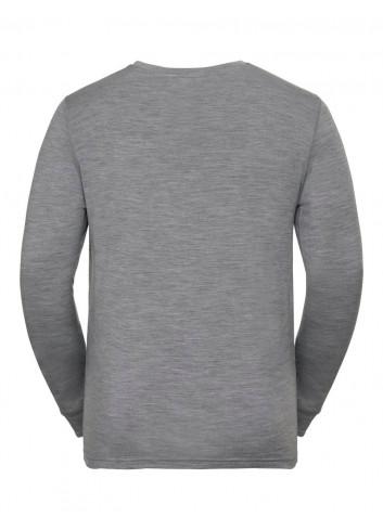 Koszulka termoaktywna Odlo Natural MERINO WARM