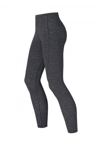 Spodnie termoaktywne Odlo REVOLUTION WARM