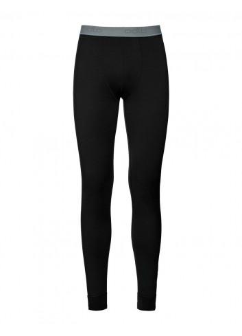 Spodnie termoaktywne Odlo Natural MERINO WARM