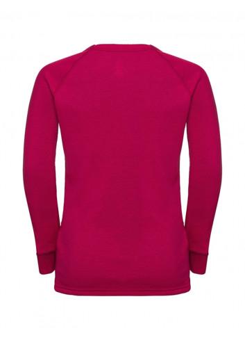 Koszulka termoaktywna dziecięca ODLO ACTIVE WARM
