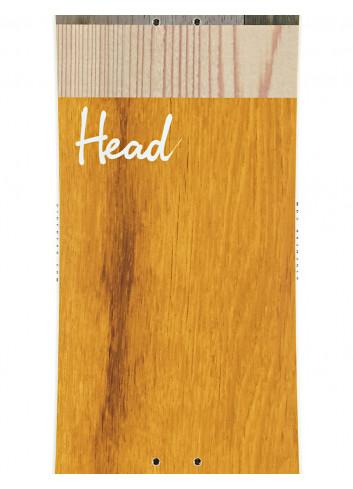 Zestaw Head Spring + Head Nx Fay M