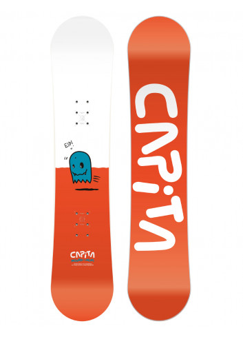 Deska snowboardowa Capita Micro Mini
