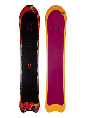 Deska snowboardowa Bataleon Love Powder