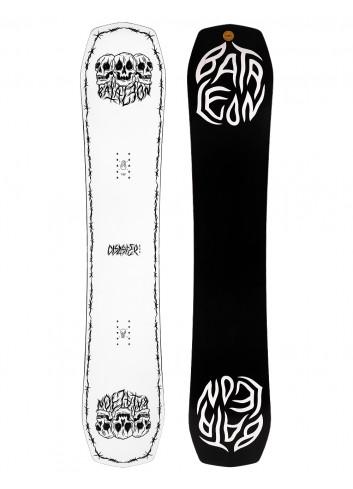 Deska snowboardowa Bataleon Disaster