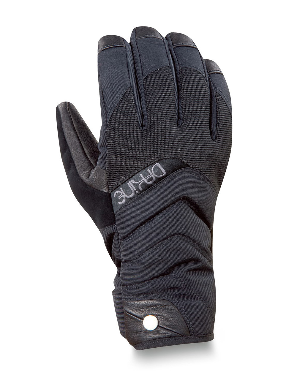 Rękawice snowboardowe Dakine Comet