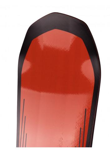 Deska snowboardowa Bataleon Carver