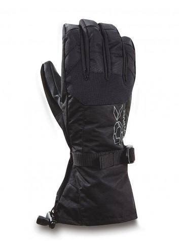 Rękawice narciarskie Dakine Scout