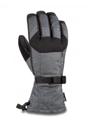 Rękawice snowboardowe Dakine Scout
