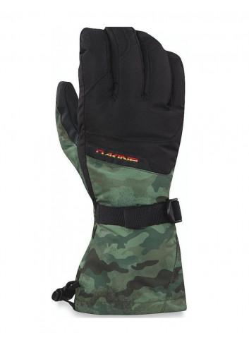 Rękawice snowboardowe Dakine Blazer