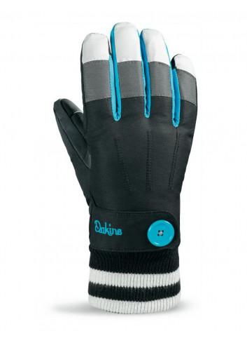 Rękawice snowboardowe Dakine Falcon