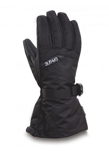 Rękawice narciarskie Dakine Capri