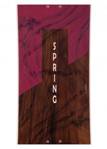 Deska snowboardowa Head Spring