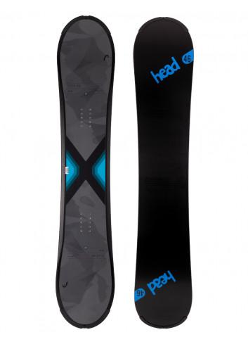 Deska snowboardowa Head Flex 4D