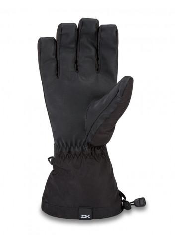 Rękawice snowboardowy Dakine Blazer