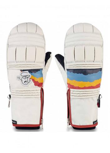 Rękawice snowboardowe Dakine Pointer Mitt