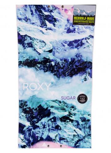 Deska snowboardowa Roxy Sugar