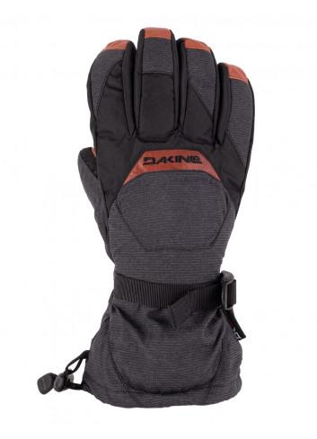 Rękawice narciarskie Dakine Nova
