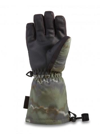 Rękawice Dakine Tracker Youth