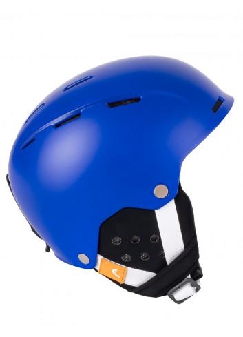 Kask narciarski Head TREX