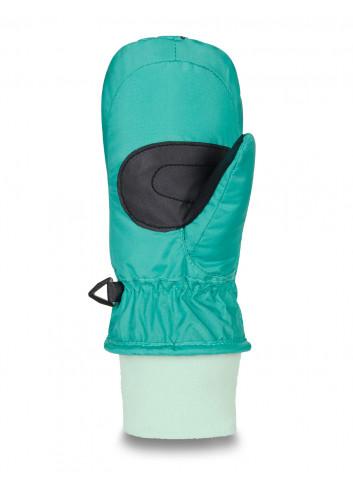 Rękawice narciarskie Dakine Hornet Mitt