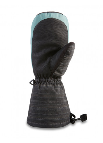 Rękawice narciarskie Dakine Yukon Mitt