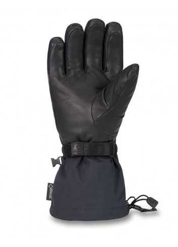 Rękawice Dakine Continental