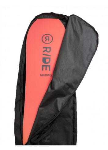 Pokrowiec snowboardowy Ride Unforgiven Board Sleeve