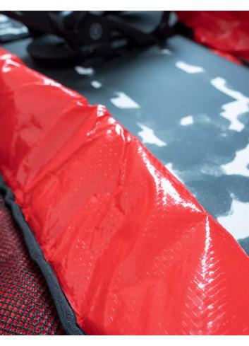 Pokrowiec snowboardowy Ride Perfect Board Bag