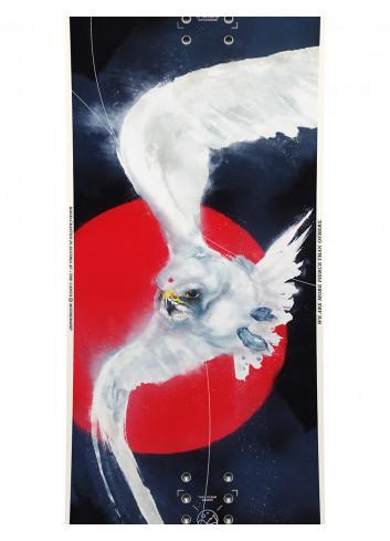 Deska snowboardowa Capita Birds of a Feather 2021