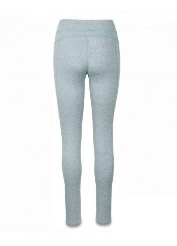 Damskie spodnie termoaktywne DAKINE LARKSPUR